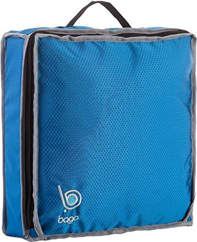 bago-traveling-scarpe-bag-adatto-per-due-coppieblu