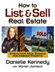 How to List and Sell Real Estate: Exe...