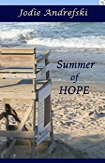 Summer of Hope (Serendipity Series - Book 1)