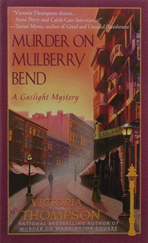 murder-on-mulberry-bend-a-gaslight-mystery