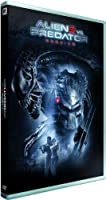 Aliens vs. Predator - Requiem [Non censuré]