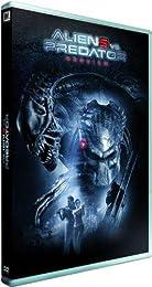 Aliens Vs. Predator - Requiem - Non Censuré