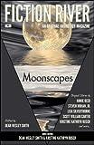 Fiction River: Moonscapes (Retrieval Artist series Book 6)
