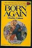 Born Again (0553228056) by Colson, Charles