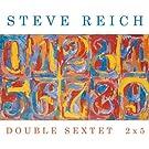 Double Sextet / 2x5