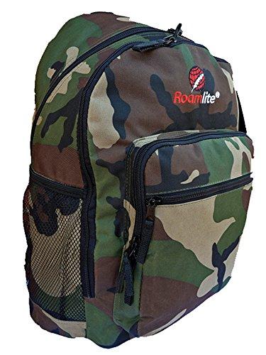 camo-dpm-backpack-rucksack-boys-school-bag-a4-college-backpack-roamlitear-rl21c