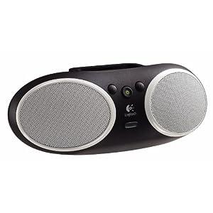 Logitech S125i tragbarer Lautsprecher