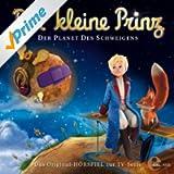 Der Kleine Prinz - Folge 7, Das Original-Hörspiel Zur TV-Serie
