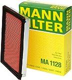 Mann-Filter MA 1128 Air Filter