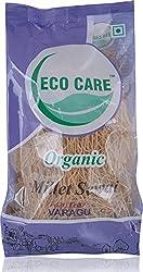Fox Tail Millet (Varagu) Vermicelli - 180 grams( PACK OF 3)