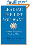 Leading the Life You Want: Skills for...