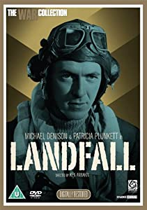 Landfall [DVD]