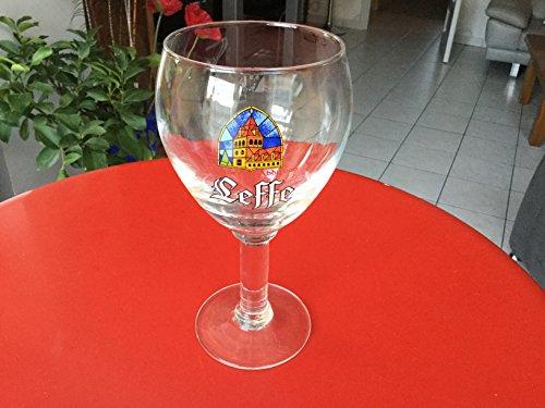 1-cristal-a-cerveza-leffe-en-50-cl-neuf