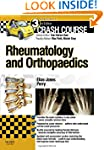 Crash Course Rheumatology and Orthopa...