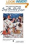 The Adventures of Sayf Ben Dhi Yazan:...