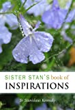 The Little Book of Inspirations