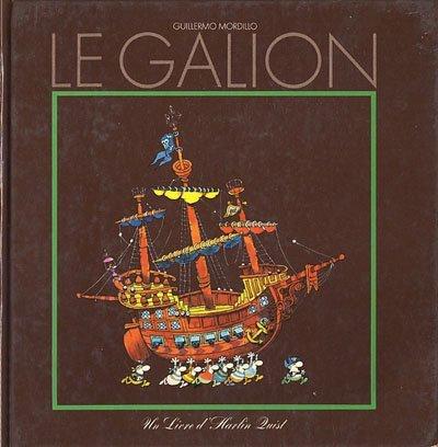 le-galion