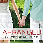 Arranged | Catherine McKenzie