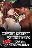 Cowboy Jackpot: Valentine's Day