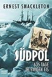 Südpol - 635 Tage im Ewigen Eis. (3404145097) by Shackleton, Ernest