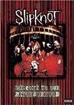 Slipknot - Welcome To Our Neighborhood