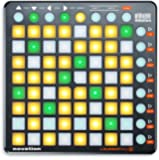 NOVATION LAUNCHPAD S Computer music Controllers