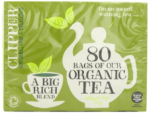 clipper-organic-everyday-80-teabags-pack-of-6-total-480-teabags