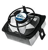 ARTIC Cooling Alpine 64 GT CPU Cooler