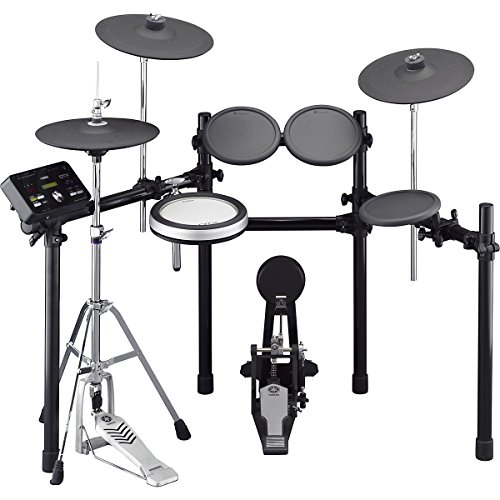 Yamaha DTX532K Electronic Drum Set (Electric Drums Yamaha compare prices)