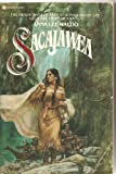Sacajawea (0380430754) by Waldo, Anna Lee