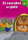 El cascabel del gato: Versión de la fábula de Esopo (Read-It! Readers En Espanol: Fables Green Level) (Spanish Edition) (1404816151) by Blair, Eric