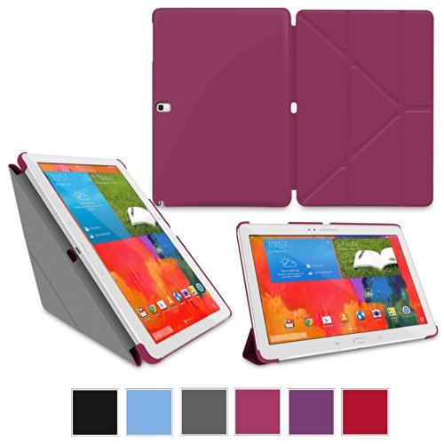 roocase-samsung-galaxy-note-pro-tab-pro-122-case-origami-slim-shell-122-inch-122-cover-with-landscap