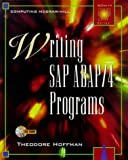 Writing SAP ABAP/4 Programs