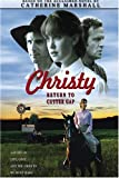 Christy - Return to Cutter Gap