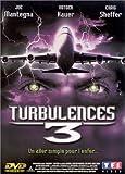 echange, troc Turbulence 3