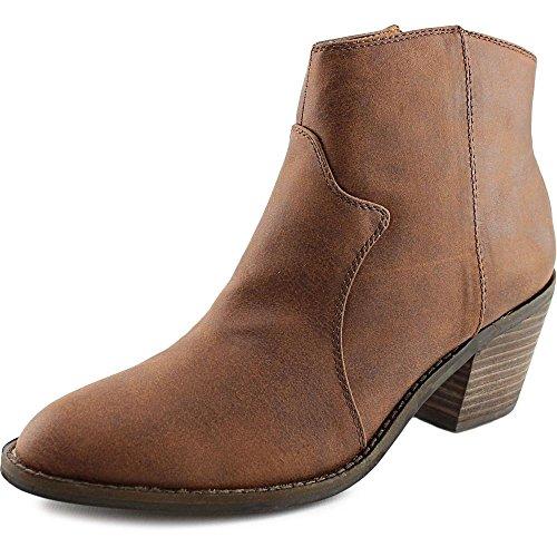 lucky-brand-marcos-women-us-10-brown-bootie