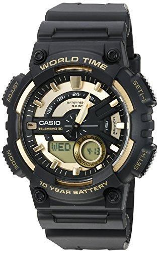 casio-mens-heavy-duty-quartz-resin-watch-colorblack-model-aeq110bw-9av