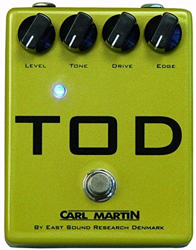 carl-martin-cm-tod-tod-turbo-overdrive-pedal