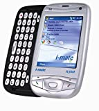 I-mate K-JAM GSM/GPRS Pocket PC/Mobile Phone