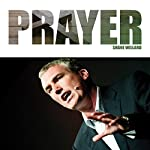 Prayer | Shane Willard