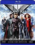 Image de X-3: X-Men - The Last Stand [Blu-ray]