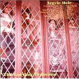 Argyle Heir