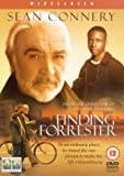 Finding Forrester [DVD] [2001]
