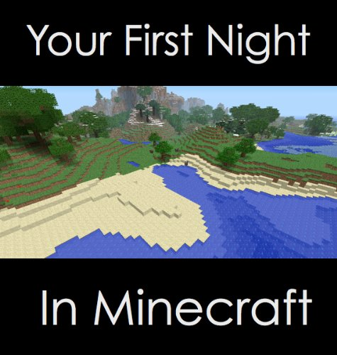 """Minecraft Creative Tips Tricks: 11 Books Of Solano Apps """"Awesome HOUSE Building Ideas For"""