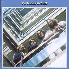 1967-70