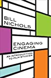 img - for Engaging Cinema: An Introduction to Film Studies book / textbook / text book