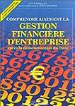 Comprendre ais�ment la gestion financ...