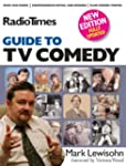 """""""Radio Times"""" Guide to TV Comedy"""