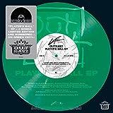 Players's Ball (Green Vinyl) [10