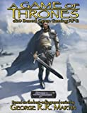 51HK89F2CBL. SL160  A Game of Thrones: D20 Based Open Gaming RPG